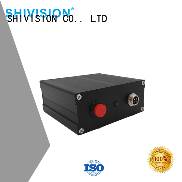 vehicle security system converter pack vehicle security system accessories battery company