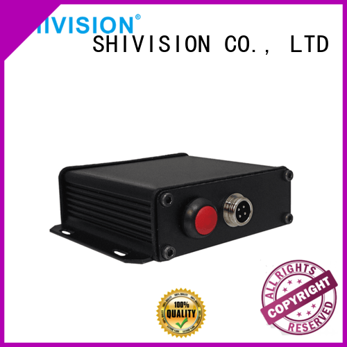 shivisiondc converter accessories battery vehicle security system accessories Shivision