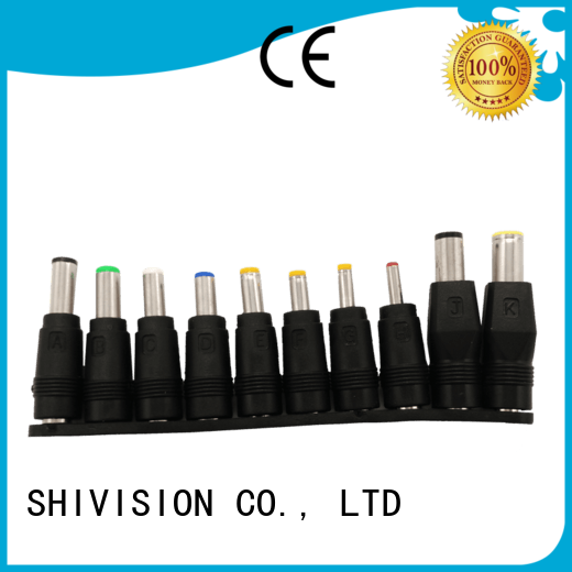 vehicle security system converter converter accessories shivisiondc Shivision Brand company shivisiondc battery pack