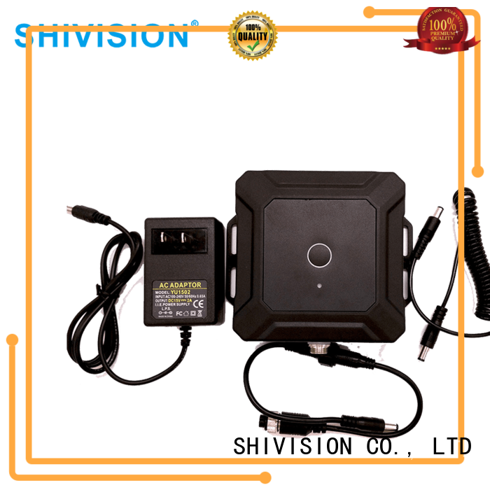 pack vehicle security system accessories battery shivisiondc Shivision company