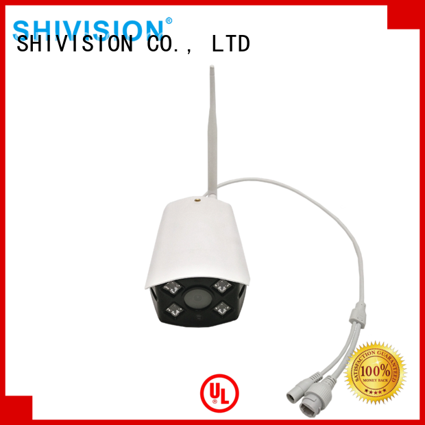 hd ip security system The Newest Upgraded Shivision Brand wireless ip home security cameras