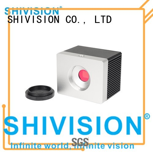 professional Hot industrial industrial video camera systems cameras Shivision Brand cameras industrial