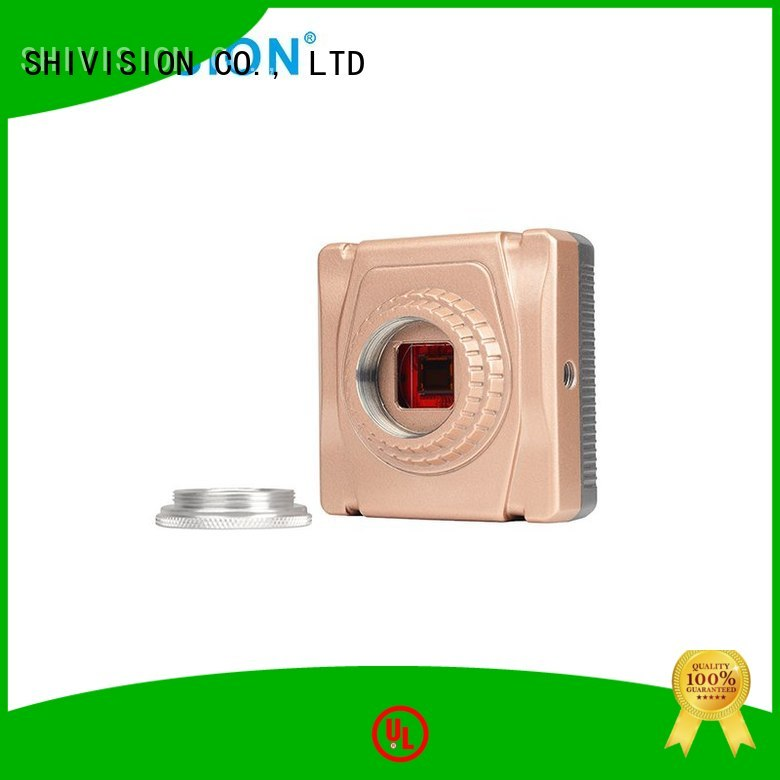 industrial video camera systems industrial cameras industrial cameras Shivision Brand